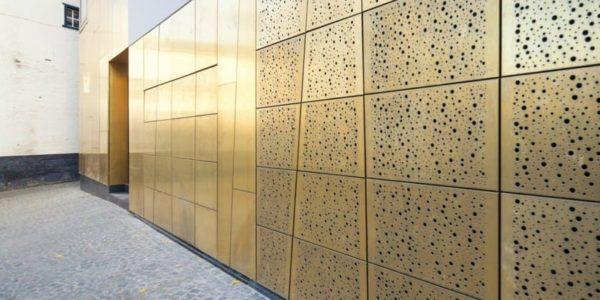 b_TECU-Bond-KME-Architectural-Solutions-3681-rel5797ef37